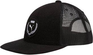 Puma El Capitan Snapback Hat