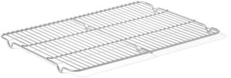 Calphalon Nonstick 12-Inch x 17-Inch Cooling Rack