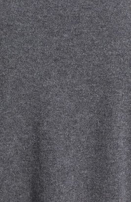 Halogen Wool & Cashmere Shrug (Regular & Petite)