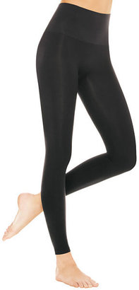 Spanx ASSETS Red Hot Label by Leggings