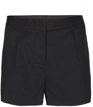 AllSaints Masson Shorts