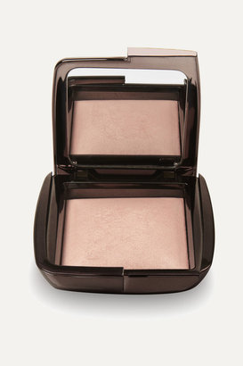 Hourglass - Ambient Lighting Powder - Radiant Light $46 thestylecure.com