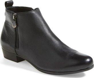Munro American Lexi Boot