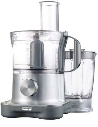 De'Longhi DeLonghi 9-Cup Food Processor