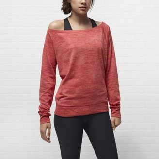 Nike Epic Crew 2.0 Women's Training Shirt