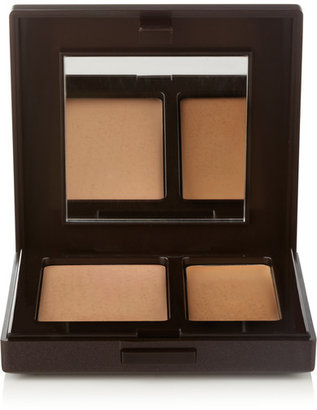 Laura Mercier - Secret Camouflage - Sc7, 5.92g $32 thestylecure.com