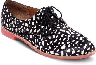 Dolce Vita Shoes, Mini Oxford Flats