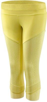 adidas by Stella McCartney Studio Performance Three-Quarter Tights