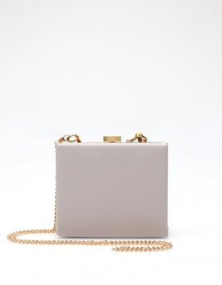 Marnie Bag