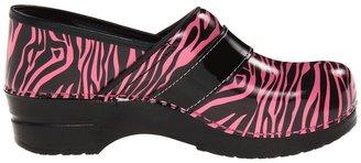 Sanita Professional Liv Women's Shoes