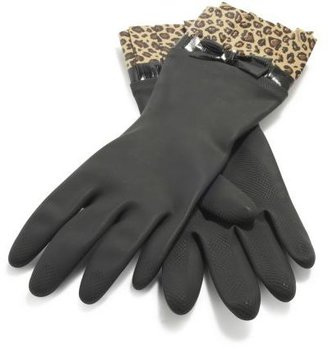 Sur La Table Gloveables™ Cleaning Gloves