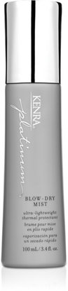 Kenra Professional Platinum Blow-Dry Mist