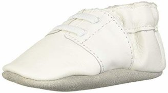 Robeez Special Occasion Soft Sole Slip-On (Infant)