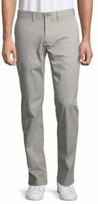 c173d5d38 Tommy Hilfiger Trousers For Men - ShopStyle Canada