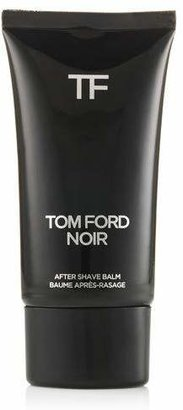 Tom Ford Noir Aftershave Balm, 2.6 oz./ 75 mL