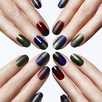 Tibi JINsoon Collection Nail Lacquer