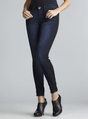 7 For All Mankind Seven7 Stretch Side Panel Legging Jean