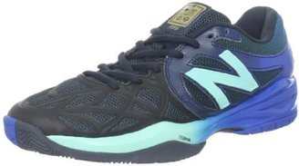 New Balance Men's MC996 Limited Edition Tennis Shoe
