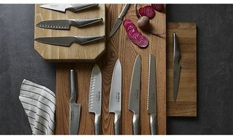 "Crate & Barrel Global ® 5"" Utility Knife"