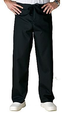 JCPenney Fundamentals by White Swan Unisex Drawstring Pant