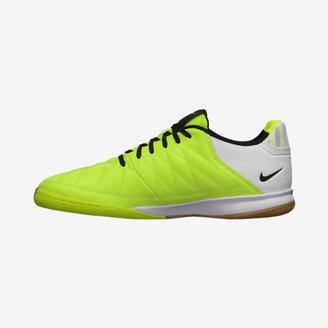 Nike FC247 Gato II