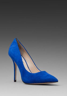 Boutique 9 Justine Heel