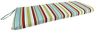 JCPenney Bench, Swing and Glider Cushion