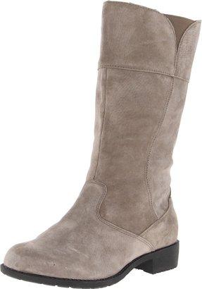 Propet Women's Lexington Boot