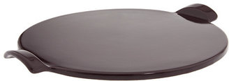 Emile Henry Flame® Top Pizza Stone