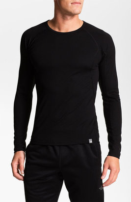 The North Face HyActive Technical Crewneck T-Shirt (Online Only)