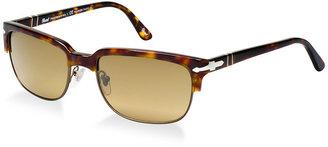 Persol Sunglasses, PO3043S