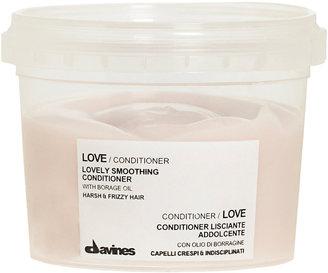 Davines Love Smoothing Conditioner- 75 ml