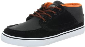 Globe Men's The Bender Skate Shoe
