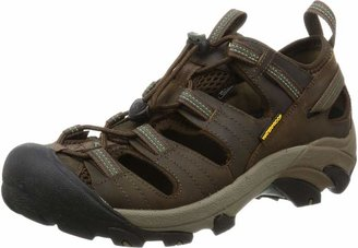 Keen Men's Arroyo II Hiking Sandal