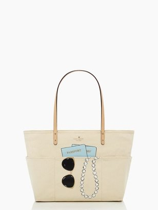 Kate Spade WEDDING BELLES francis