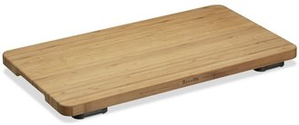 Breville Convection Oven Bamboo Cutting Board