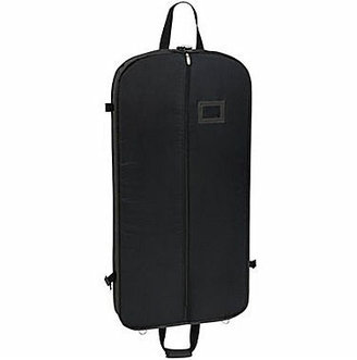 "Wally Bags WallyBags 52"" Shoulder Strap Garment Bag"