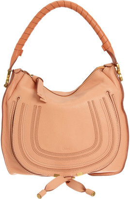 Chloé Marcie Medium Hobo Bag