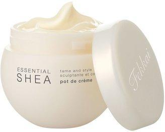 Frederic Fekkai Essential Shea Pot de Crème