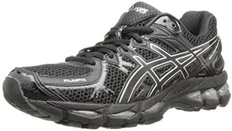ASICS Women's GEL-Kayano 21 Running Shoe $82.70 thestylecure.com