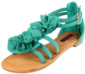 Dollhouse Women's Amorana Sandal