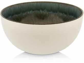 Jars Tourron Serving Bowl