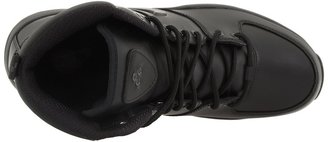 Nike Manoa Leather Men's Lace-up Boots