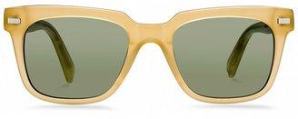 Warby Parker Winston Ginger Lemonade