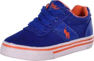 Polo Ralph Lauren Kids Hanford Sneaker (Toddler/Little Kid/Big Kid)