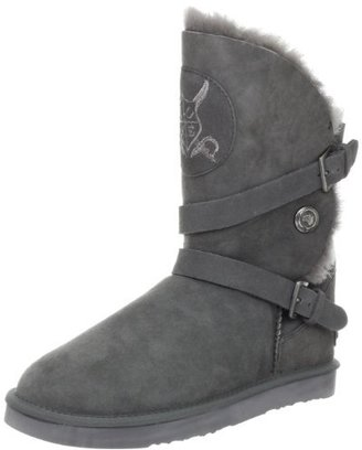 Australia Luxe Collective Women's PIO203N Ankle Boot