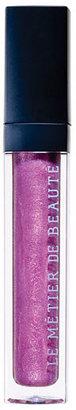 LeMetier de Beaute Le Métier de Beauté 'Sheer Brilliance' Lip Gloss