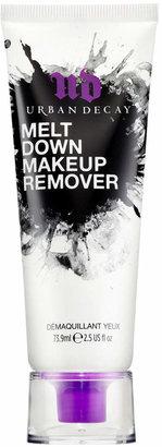 Urban Decay Meltdown Makeup Remover, 2.5 fl oz