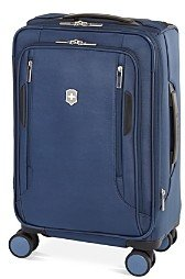 Victorinox Vx Avenue Frequent Flyer Softside Carry-On- 100% Exclusive