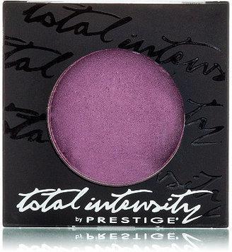 Prestige Total Intensity Eyeshadow